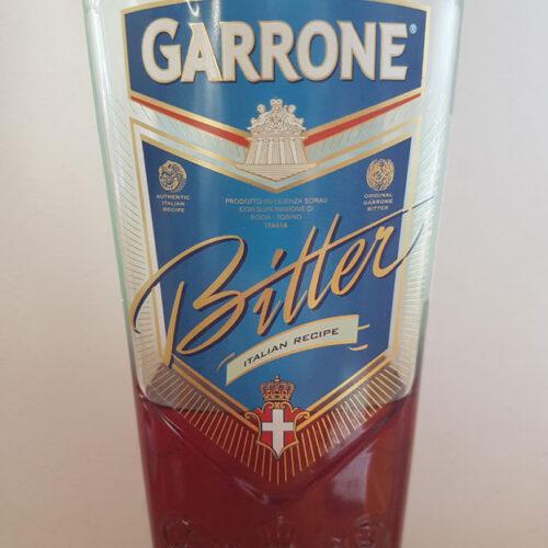 Garrone Bitter (21%)