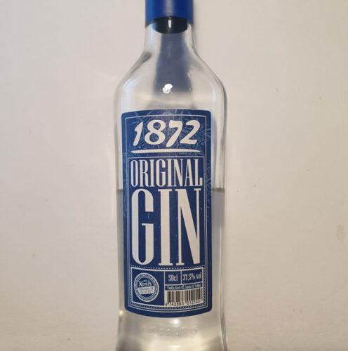 Koch Original Gin (37.5%)