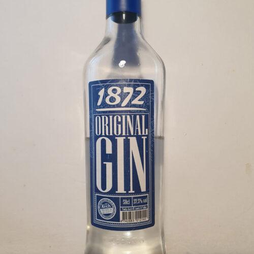 Koch 1872 Original Gin (37.5%)