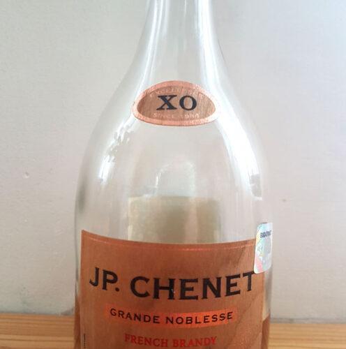 JP. Chenet XO Brandy (36%)