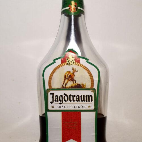 Jagdtraum Kräuterlikör (30%)