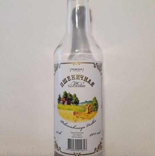 Pshenichnaya Vodka (40%)