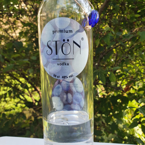 Stön Vodka (40%)